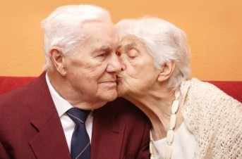 seniors-still-in-love1